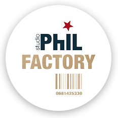 Phil Factory