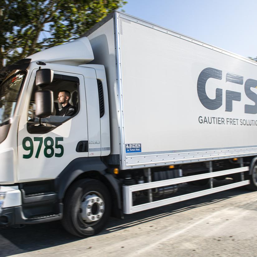 GFS - Studio Phil Factory - photographe à Nantes