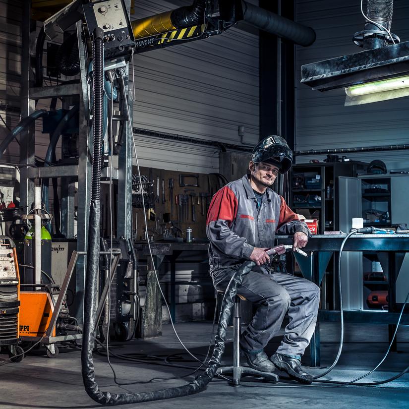 Abc Pliage - Studio Phil Factory - photographe à Nantes