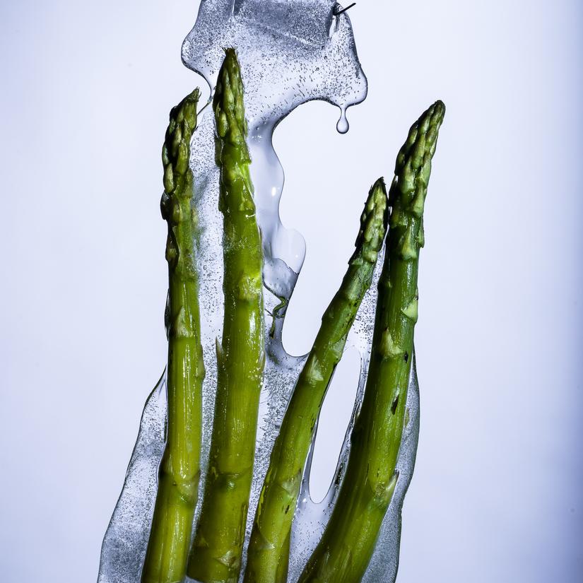 Studio Phil Factory - photographe à Nantes - Culinaire